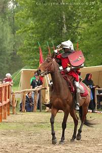 Bnfest 2012 - Knight tournament on horseback XIII by ...