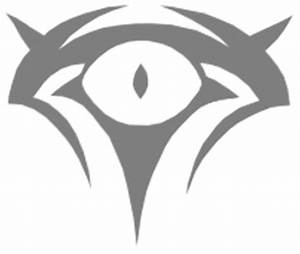 Underworld Army - Divinipedia - a Wikia Gaming wiki