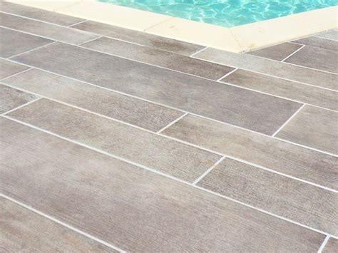 outside floor tile design desjoyaux ceramic outdoor floor tiles by desjoyaux