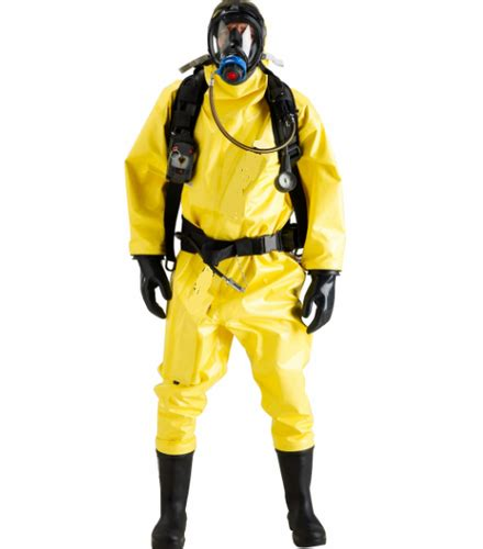 high quality chemical suit  bangladesh importer ppe pantone book tpxgsm cutterlight box