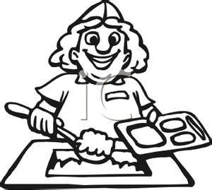 school canteen clipart black and white the lovett school cell analogy thinglink