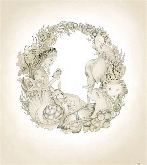 10 Best Sadika Ekemen Images On Pinterest  Pencil Art