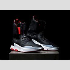 Adidas Y3 Noci 003 Black White Red Sneakernewscom
