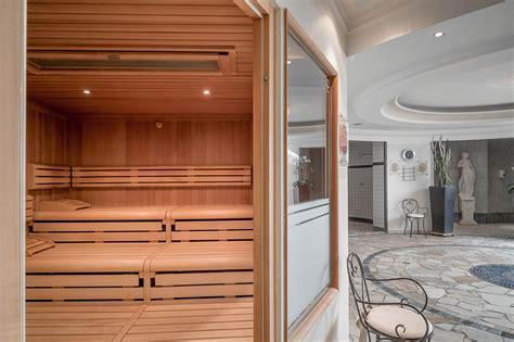 Wie Oft In Die Sauna by Wie Oft Ist Sauna Gesund Tetanus Bei Der Gartenarbeit