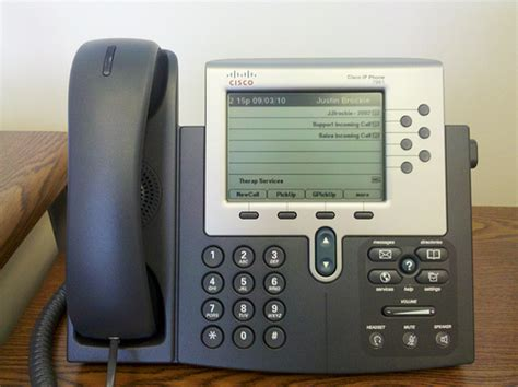 The Top 5 Voicemail Mistakes For Inside Sales Reps To. New York College Savings Storage Units Queens. Hair Loss Stem Cell Treatment. Accredited Surgical Tech Schools Online. What Is The Ssl Certificate Cable Tv Mesa Az. Occupational Therapy Program Online. Retail Key Performance Indicators. Online Schools In Missouri What Is The Cancer. Electrical And Electronic Engineer