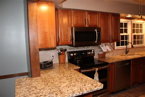 granite countertops harrisburg pa napole granite countertops k 78 harrisburg kitchen bath