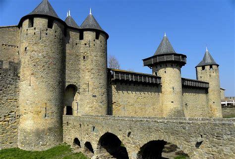 chambres d hote carcassonne week end en chambres d 39 hotes près de la cité de carcassonne