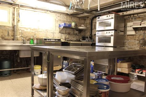carrelage cuisine professionnelle carrelage cuisine professionnelle maison design bahbe com