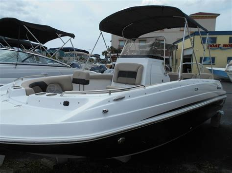 Hurricane Boats Center Console hurricane center console boats for sale page 2 of 4