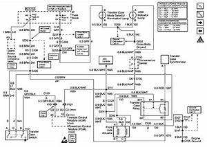 Wiring Diagram 4l60e Automatic Transmission Parts