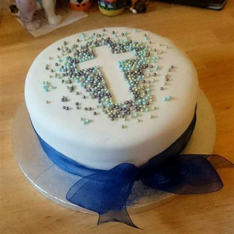 worlds    cake  communion flickr