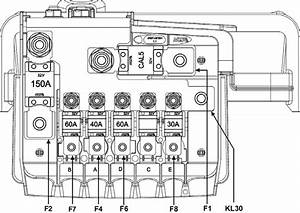 2008 Acura Tsx Fuse Diagram
