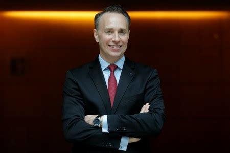 axa adresse si鑒e le digital priorité du futur directeur général d 39 axa zone bourse
