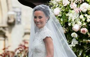 pippa middleton wedding dress women39s health With pippa middleton s wedding dress
