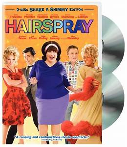 Top Bikini Wallpapers  Hairspray The Movie Characters