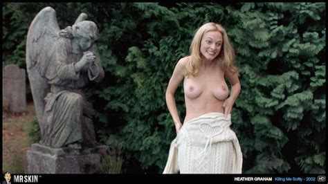 Top 5 Nude Actresses From Tv Shows Canceled After 1 Episode