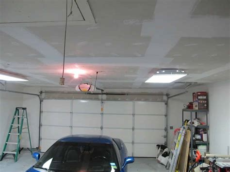 Garage Makeover Bringing Down The Popcorn Ceiling. Garage Floor Drain Cover. Garage Floor Epoxy Sherwin Williams. Interior Sliding Closet Doors. Weather Stripping Garage Door. Hollow Metal Door Frame Manufacturers. Garage Doors Prices. Bypass Barn Doors. Contractor Pack Door Knobs