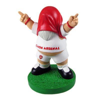 Gunners At Games | Good Arsenal Twitter feeds
