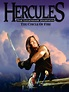Hercules and the Circle of Fire (1994) - Rotten Tomatoes