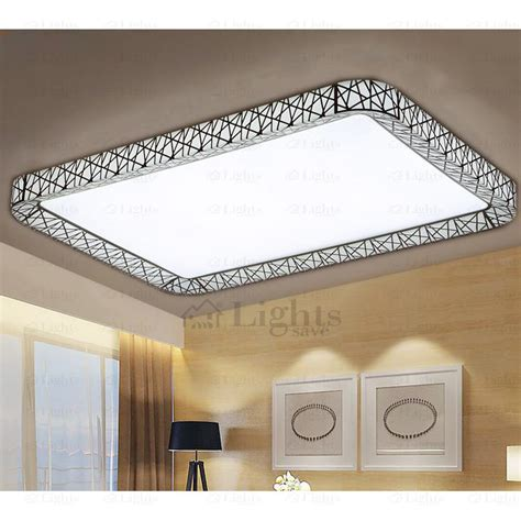 kitchen ceiling lights flush mount flush mount kitchen ceiling lighting 8204