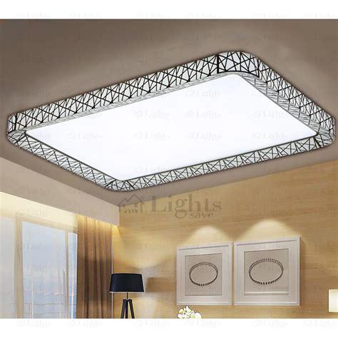 flush mount kitchen ceiling light fixtures flush mount kitchen ceiling lighting 8262