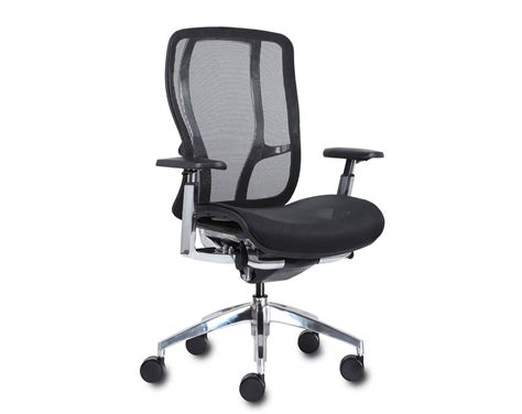 9to5 Seating Vesta 3060 task chair | Office Furniture ...