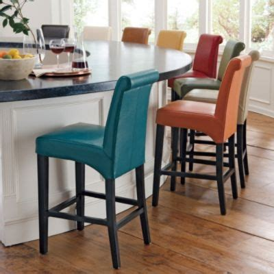 17 best images about kitchen counter chairs on