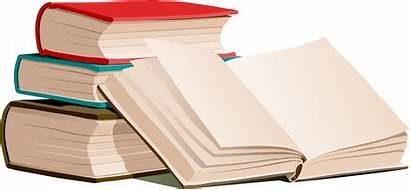 Materi Pelajaran Rangkuman Livre Ipa Dan Buku