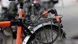 Hausratversicherung Was Zahlt Sie : fahrrad geklaut wann zahlt die hausratversicherung ~ Michelbontemps.com Haus und Dekorationen