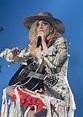 File:Lady Gaga performing Joanne, 2017-09-06 2 (v2 ...
