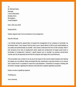 welcome letter image lrg 5 how to write an appeal letter With amazon appeal letter template