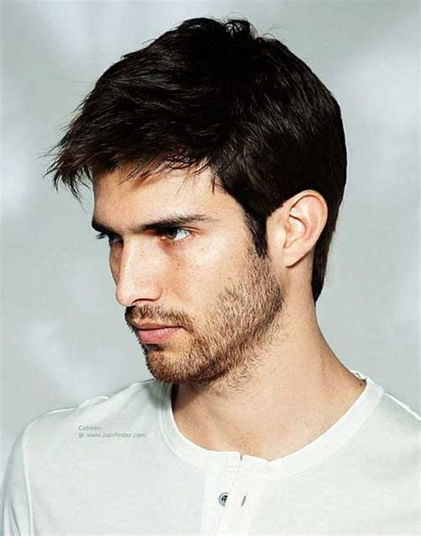 types of haircuts for guys 35 haircut styles for mens hairstyles 2018