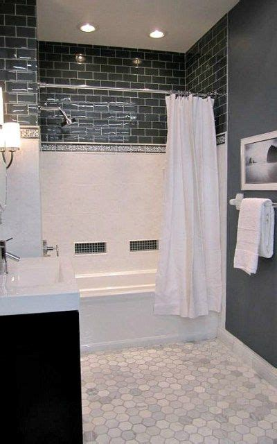 best paint color for windowless basement the 7 best colours for a room or basement best