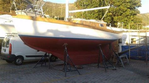 Cheap Boats For Sale by Cheap Boats For Sale Brick7 Boats
