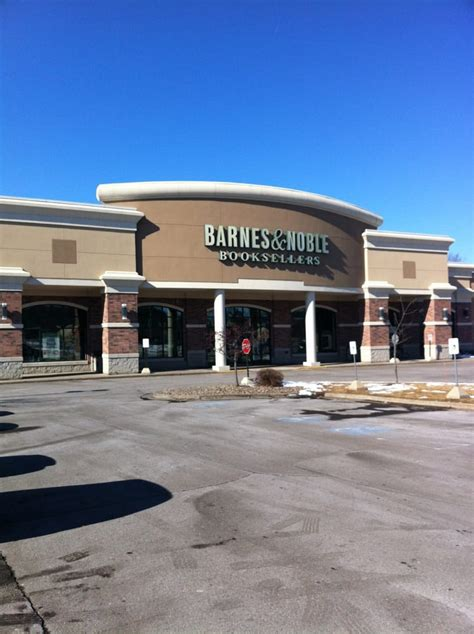 barnes and noble contact barnes noble booksellers bookstores 3400 rib
