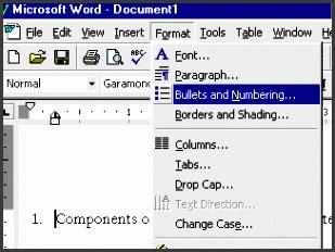 outline  ms word sampletemplatess sampletemplatess