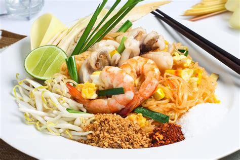 recette cuisine cuisine a taste of cuisine recettes cuisine