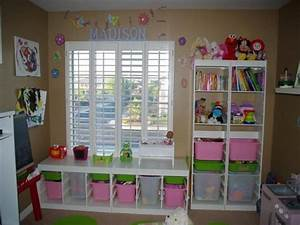 how to organize your kids toys room interior design With what kind of paint to use on kitchen cabinets for children s books wall art