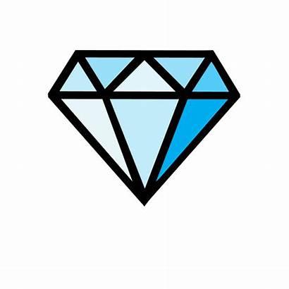 Diamond Clipart Clipartion