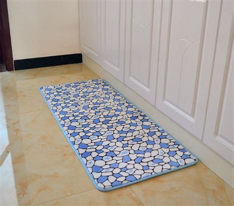 decorative kitchen floor mat kitchen decorative mats for wooden kitchen floor 6499