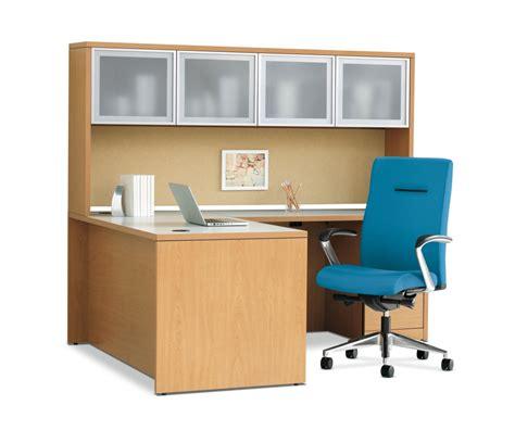 Computer Desks Office Desks Cincinnati Office Furniture