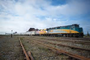 Via Rail's Efforts To Limit Wheelchair Access Rejected By