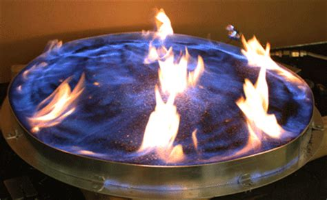 custom tables  projects fire pits  fireplaces