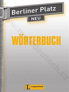 Berliner Platz 1 Neu Pdf : berliner platz 1 neu pdf software free download ~ Jslefanu.com Haus und Dekorationen