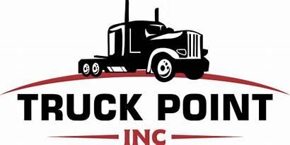 Truck Point Repair Abs Clutch Edmonton Engine
