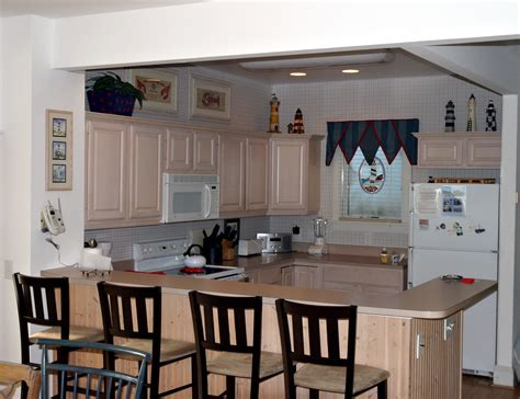 kitchen decorating ideas with accents kitchen decor ideas for small kitchens kitchen decor