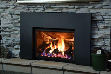 ambiance inspiration gas fireplace inserts cleveland