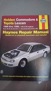 Diagram  Ford Mondeo Haynes Wiring Diagram Full Version