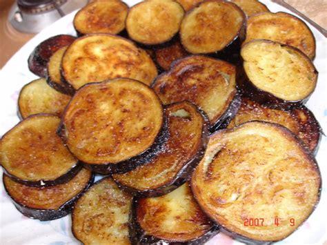 recette de cuisine avec aubergine recette aubergines au grill accompagnements