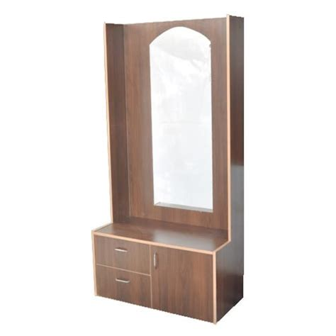 Dressing Tables, Dressing Table With Mirror - Ecoboard ...